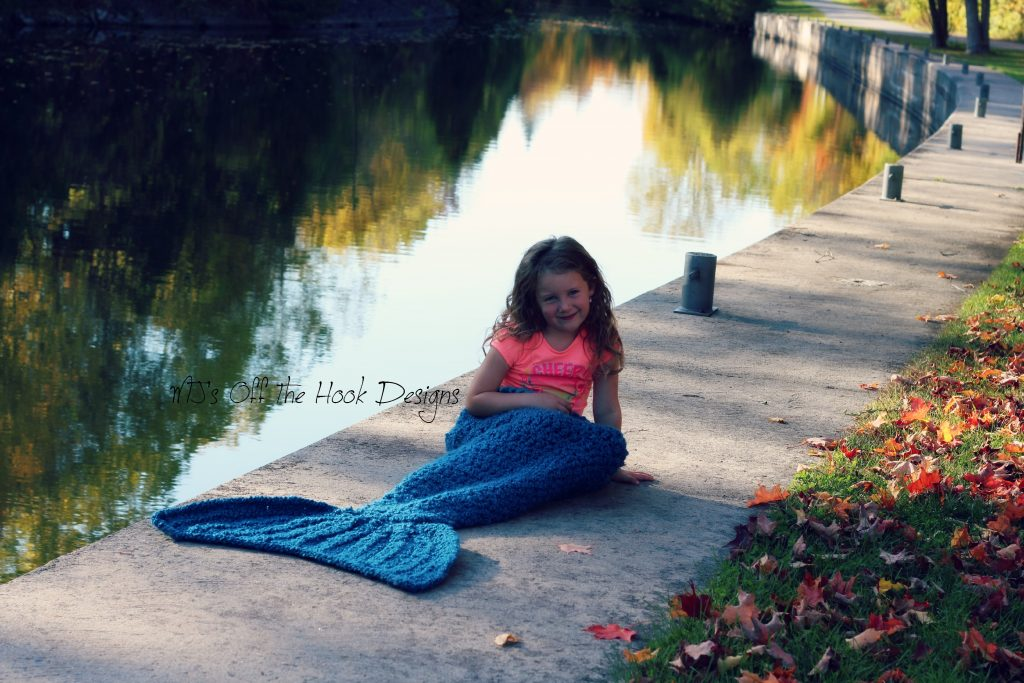 chloe mermaid