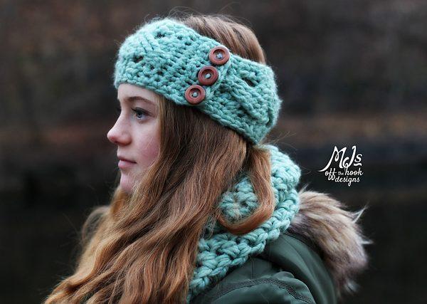 emma-headband