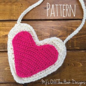Heart-Purse-Pattern