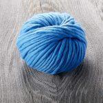 Cari-Blue