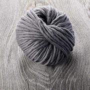 Hudson's Grey