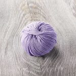 Laurentian Lavender