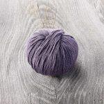 Violet Wash