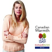 Bold_Warmth_Cover
