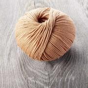 Atlantic Almond