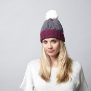 Traditional Toques
