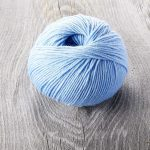 Cabot Blue