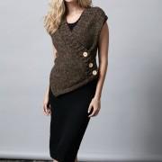 canoebirchsweater
