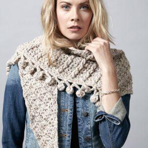 Crochet Design by Michelle Moore