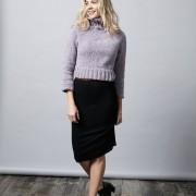 canoepurplesweater