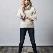 canoewhitesweater