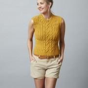 crispgoldsweater