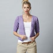 crisplavendersweater