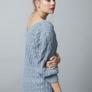 crisplightbluesweater