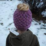 cwltic-weave-back