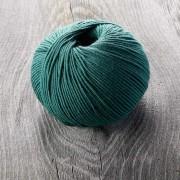 Gaspe Green