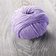 Lac Lavender