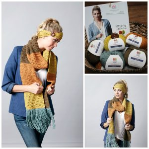 bliss-scarf-set