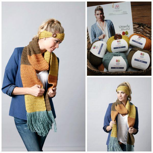 bliss-scarf-set