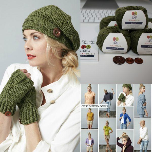 crisp-hat-kit