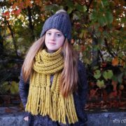 simply-chill-hat-and-scarf