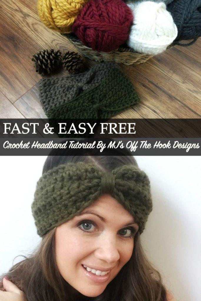 headband-free-pinterest
