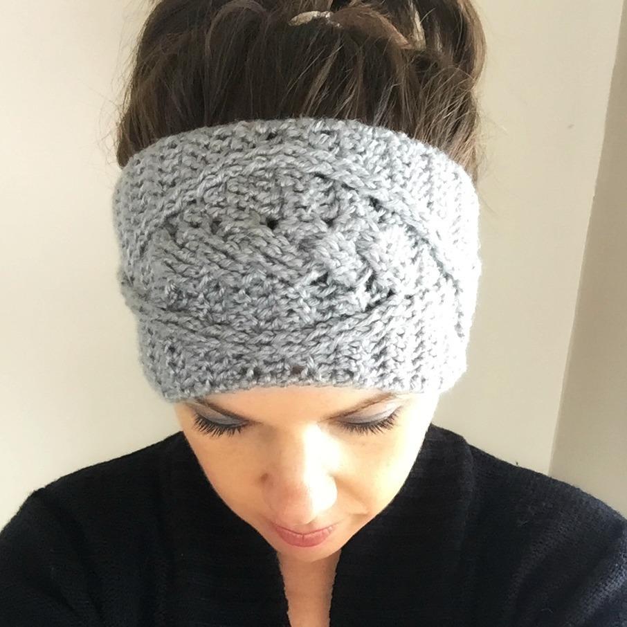 chic-headband