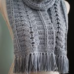 blissful-scarf-6