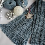 blissful-scarf-1