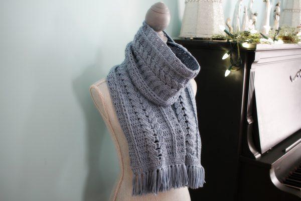 blissful-scarf-2