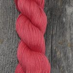 Winni-Pink