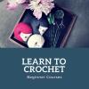 Beginner Course Image