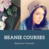 Beanie Course