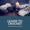 Intermediate Course Image
