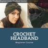 Headband Course Image