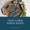 cabin sock video course