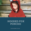 Hooded Fox Course!