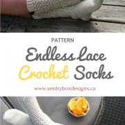endless lace pin1