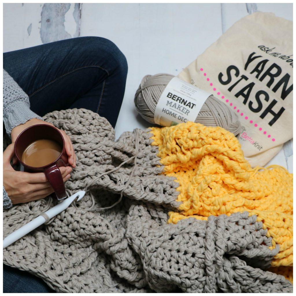 kehole blanket3