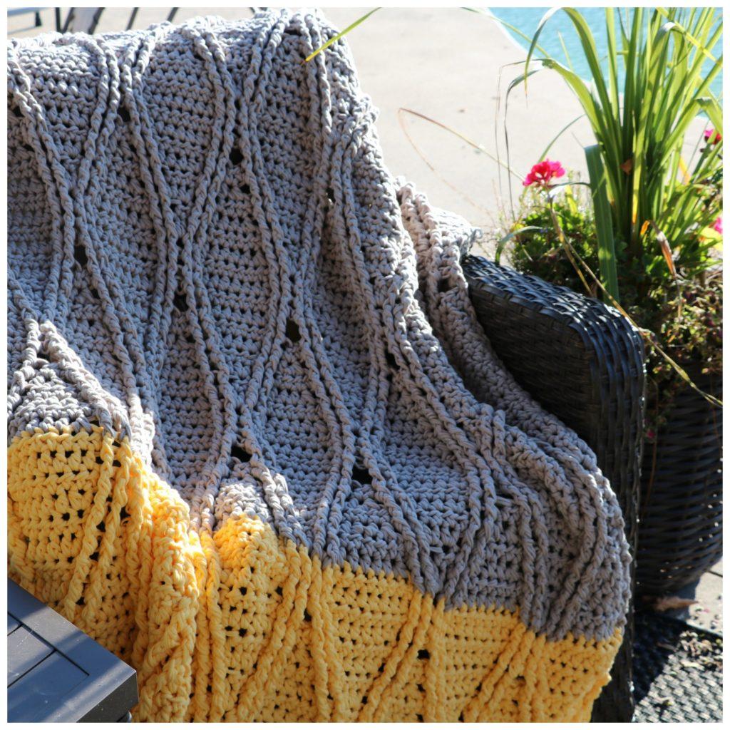 keyhole blanket1