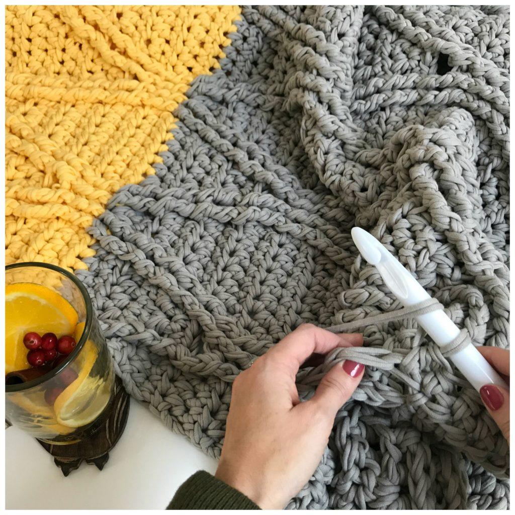 keyhole blanket4