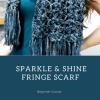 sparkle fringe course