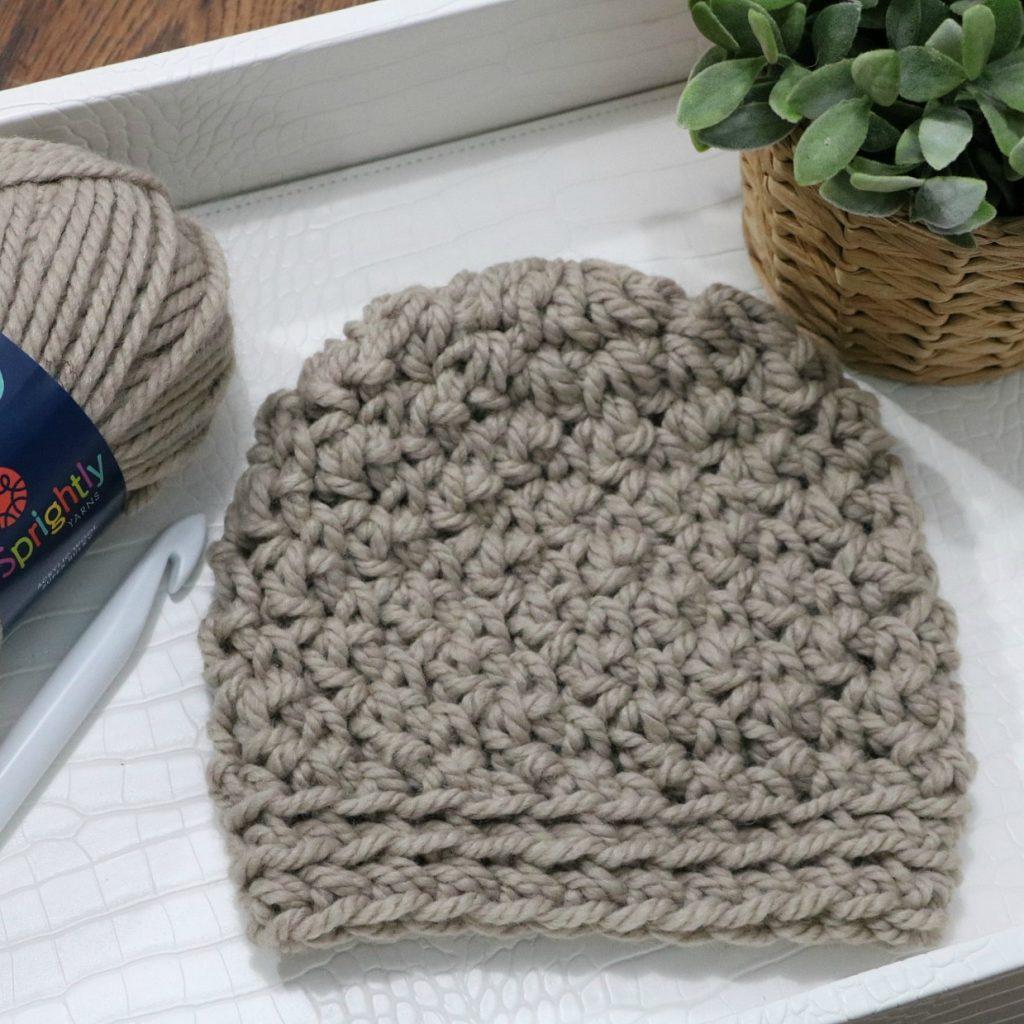 seed stitch 4edit