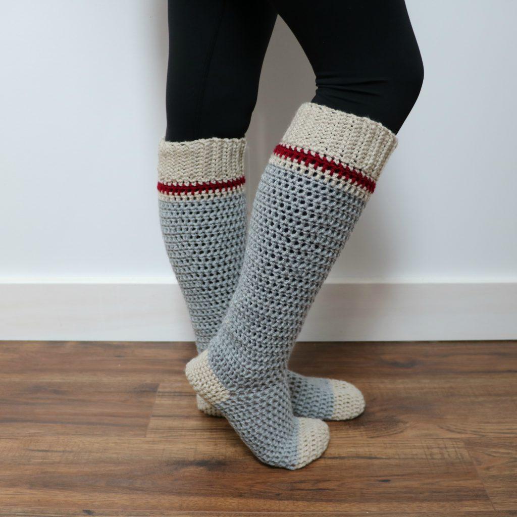 sock3 copy