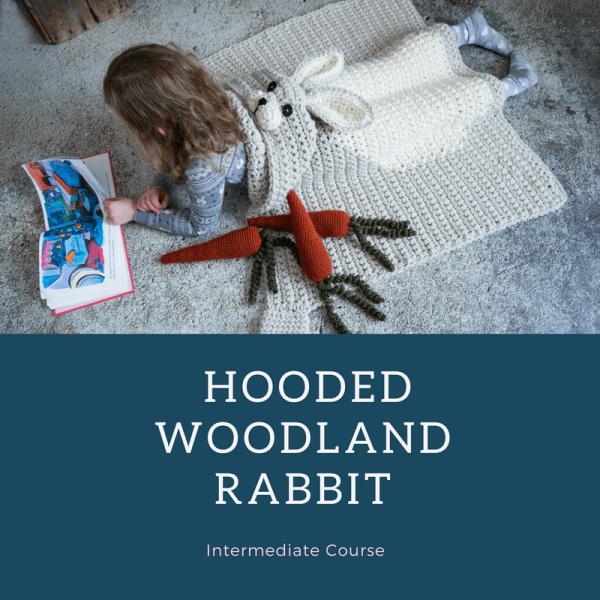 rabbit course