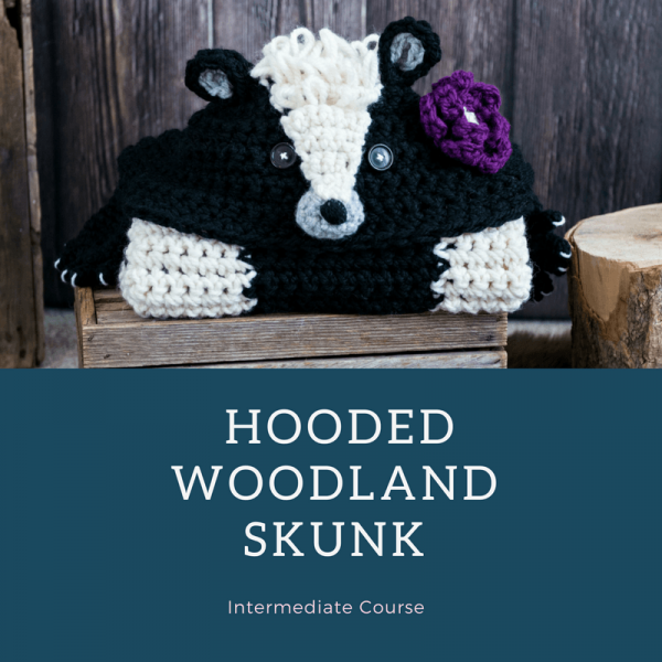skunk course
