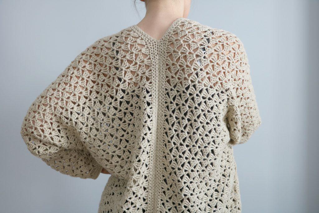 Lace back1