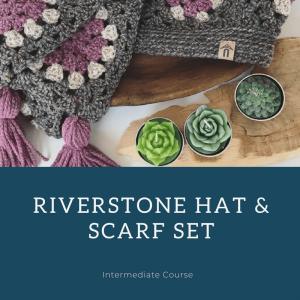 riverstone video course
