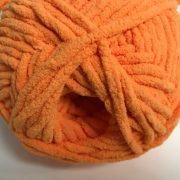Carrott Orange