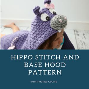 hippo course